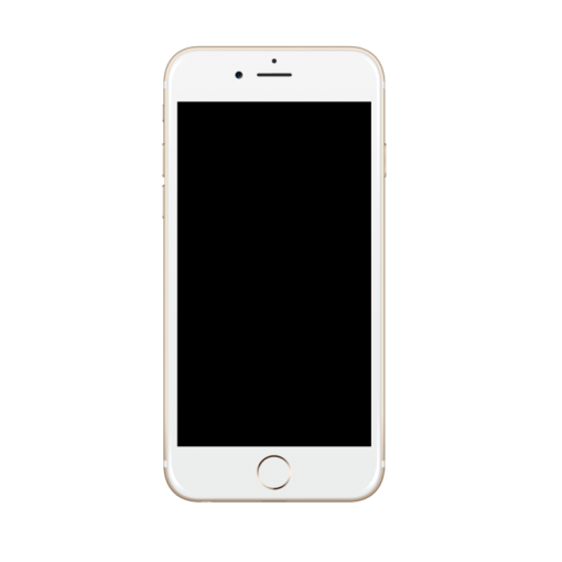 iPhone 6s fuktskada
